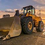 request-excavation-service